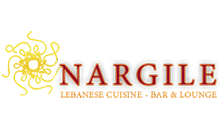 NARGILE Restaurants