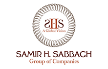 SAMIR H. SABBAGH Group of Companies